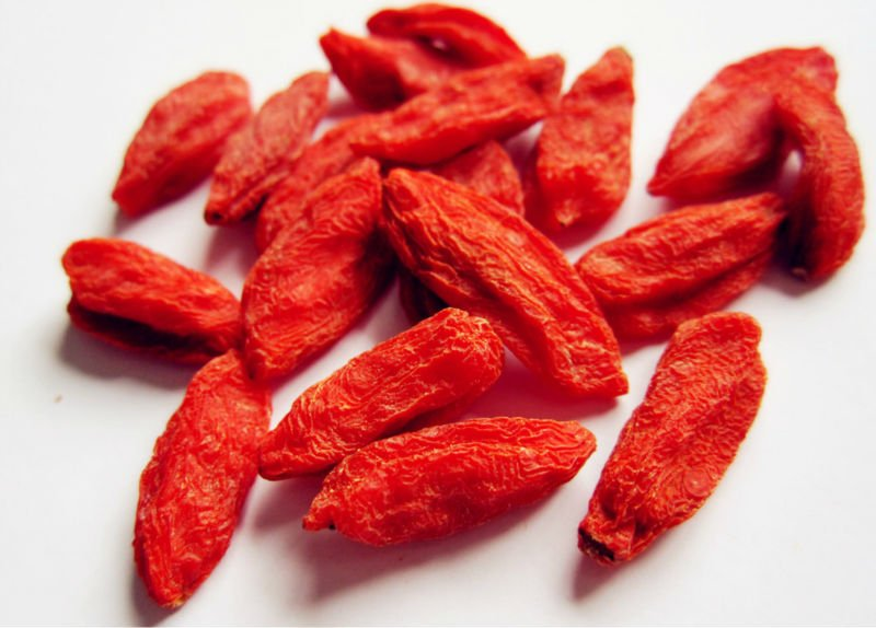 goji_berry_fruit.jpg